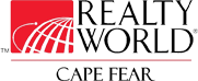 Realty World Cape Fear