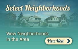 Select Neighborhoods